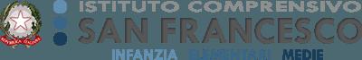 Istituto Comprensivo San Francesco